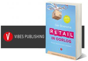 Email header boek 0413 met logo.001 kopie